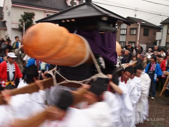 penis-festival-8